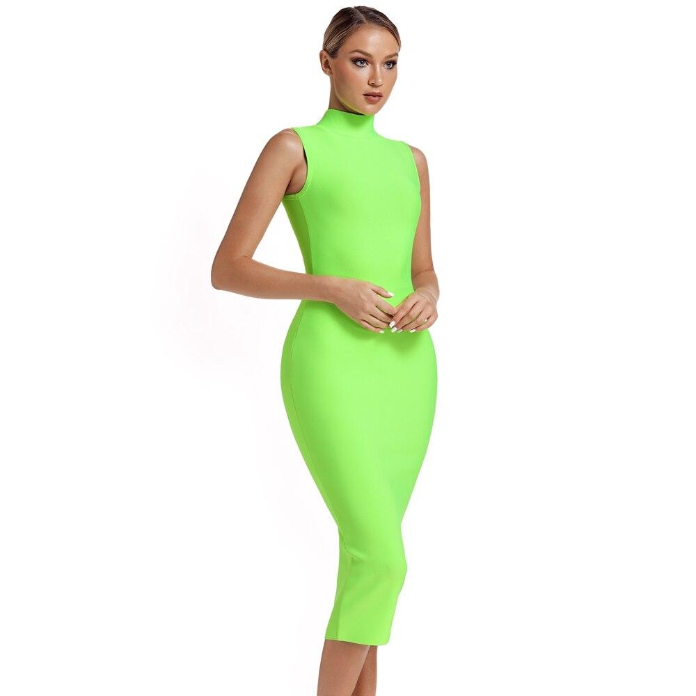 New discount Dresses Last
