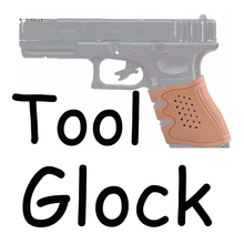Glock Tool Gunsmith Vise Block Gun Cleaning Bench Mat Hunting Accessory Accessory Universal Gun Brush Tool Gun Cleaning Kit Set цены