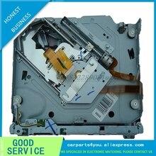 DVD-M3.5 DVD-M3.5/8 dvd-погрузчик SF-HD8 без PCB для SAAB GM Ford Cadillac ESCALADE Supernav BMW MK4 mercedes bentley