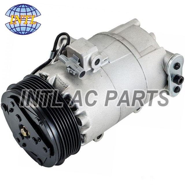 NEW A//C Compressor Clutch COIL fits Toyota Corolla Matrix 2003-2008 1.8 Liter