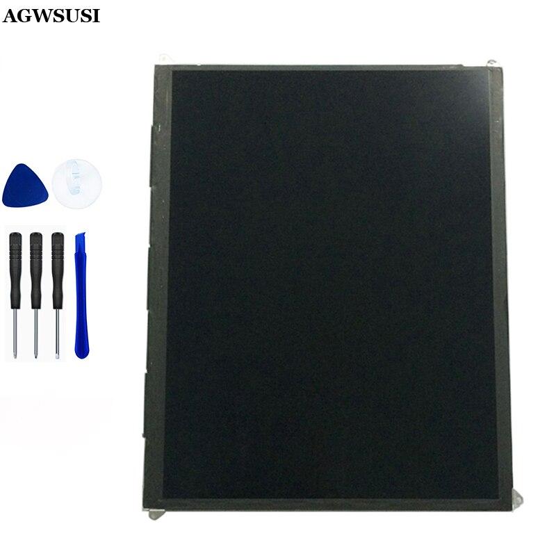 For IPad 3 LCD Screen Ipad 4 A1416 A1430 A1403 A1458 A1459 A1460 LCD Display Monitor Module Screen Panel