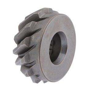 Image 3 - 2 tempos 9.9hp 15hp pinhão conjunto de engrenagem para yamaha motor de popa para yamaha parsun powertec hida hidea 2 tempos 9.9 15 hp