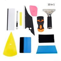 https://ae01.alicdn.com/kf/He6984f994e8b48b1827261b72c73ee07b/10pcs-Car-Window-Tint-ไวน-ล-Tools-Squeegee-Scraper-Applicator-ช-ดรถส-ฟ-ล-ม.jpg