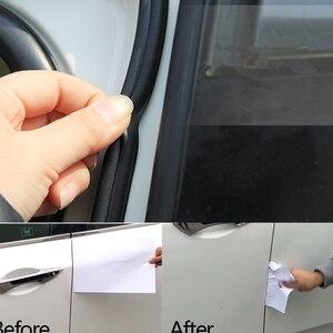 2020 Горячая продажа, автомобильная модель двери B Тип уплотнения для Land Rover v8 discovery 4 2 3x8 freelander 1 2 defender A8 a9 для Jeep