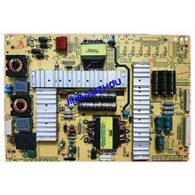 цены Original Skyworth 42E5CHR 42E350E Power Board 5800-P47ELL-0030 168P-P47ELL-02 55E730A 47E730A