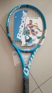 Saco de tênis string saco velocidade esportes formação cabeça raquete de squash raquete carbono 1 pçs