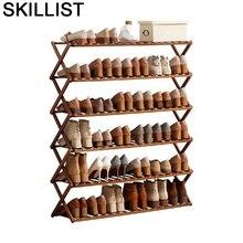 Para El Hogar Zapatero Szafka Na Buty Closet Gabinete Porta Scarpe Meuble Chaussure Mueble Rack Cabinet Furniture Shoes Storage