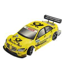 ZD Racing 10426 1/10 2.4G 4WD 55 km/h Borstelloze RC Auto Eletric Op-Road Voertuig RTR Model(China)