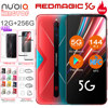 Купить Global Original ZTE nubia Red Magic 5G m [...]