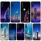 Reayou Burj Al Arab ...