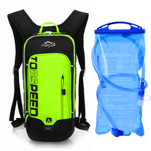Tactical Backpack Mountain-Bike-Bag Sports-Bags Tourist Waterproof Women for Bicycles