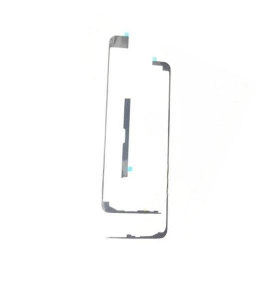 100 pièces écran tactile numériseur panneau adhésif sitcker bande bande pour ipad 6 air 2