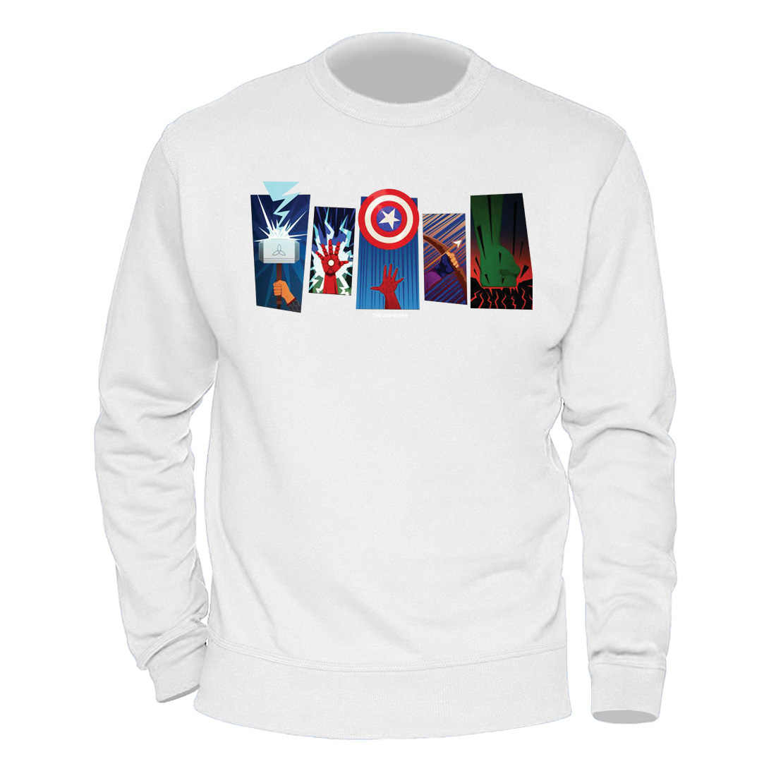 남성 의류 2020 Marvel Superhero Mens 까마귀 따뜻한 겨울 가을 뜨거운 Avengers 스웨터 힙합 양털 Streetwear Hoody 유지