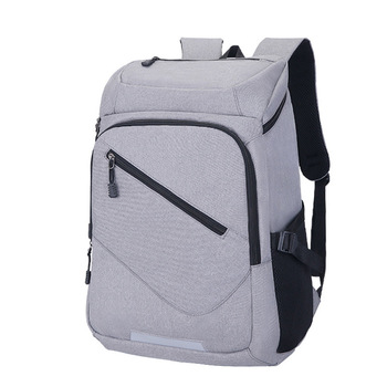 New Large Capacity Unisex Waterproof Oxford Backpack Casual Travel Boys  Student School Bags Large Capacity Hot Sale Backpacks new unisex backpacks pure color bags drawstring backpack large capacity schoolbag shopping travel clother storage bags 10aug 13