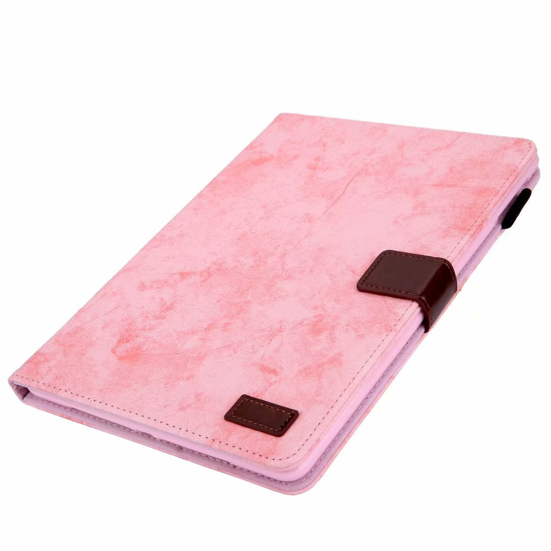 10.2 A2200 Case For 7th 2019 For 2019 A2198 iPad Cover Tablet iPad Generation 10.2