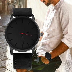 Men's Watch Relogio Masculino