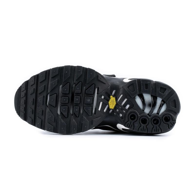 US $54.18 64% OFF|Buty dziecięce Nike Air Max Tn Offical New Arrival dziecięce buty do biegania wygodne sportowe trampki|Trampki| AliExpress