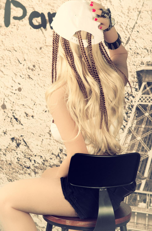 Image 5 - صغيرة الخصر 158 سنتيمتر دمية جنسية مع التعريفي صوت و التدفئة الله شقراء الجمال فتاة الأوروبية الحب دمية الفم الجنس الشرج المهبل دميةدمى جنسية   -