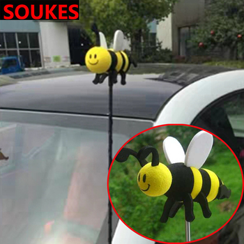 Car Roof Radio Signal Roof Antenna FM AM Doll For Subaru Forester Impreza Kia Ceed Rio Citroen C4 C3 C5 Fiat BMW E70 G30 E30 image