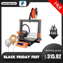 Prusa i3 MK3S 프린터 전체 키트 업그레이드 Prusa i3 MK3 To MK3S 3D 프린터 키트 DIY MK2.5/MK3/MK3S 3D 프린터