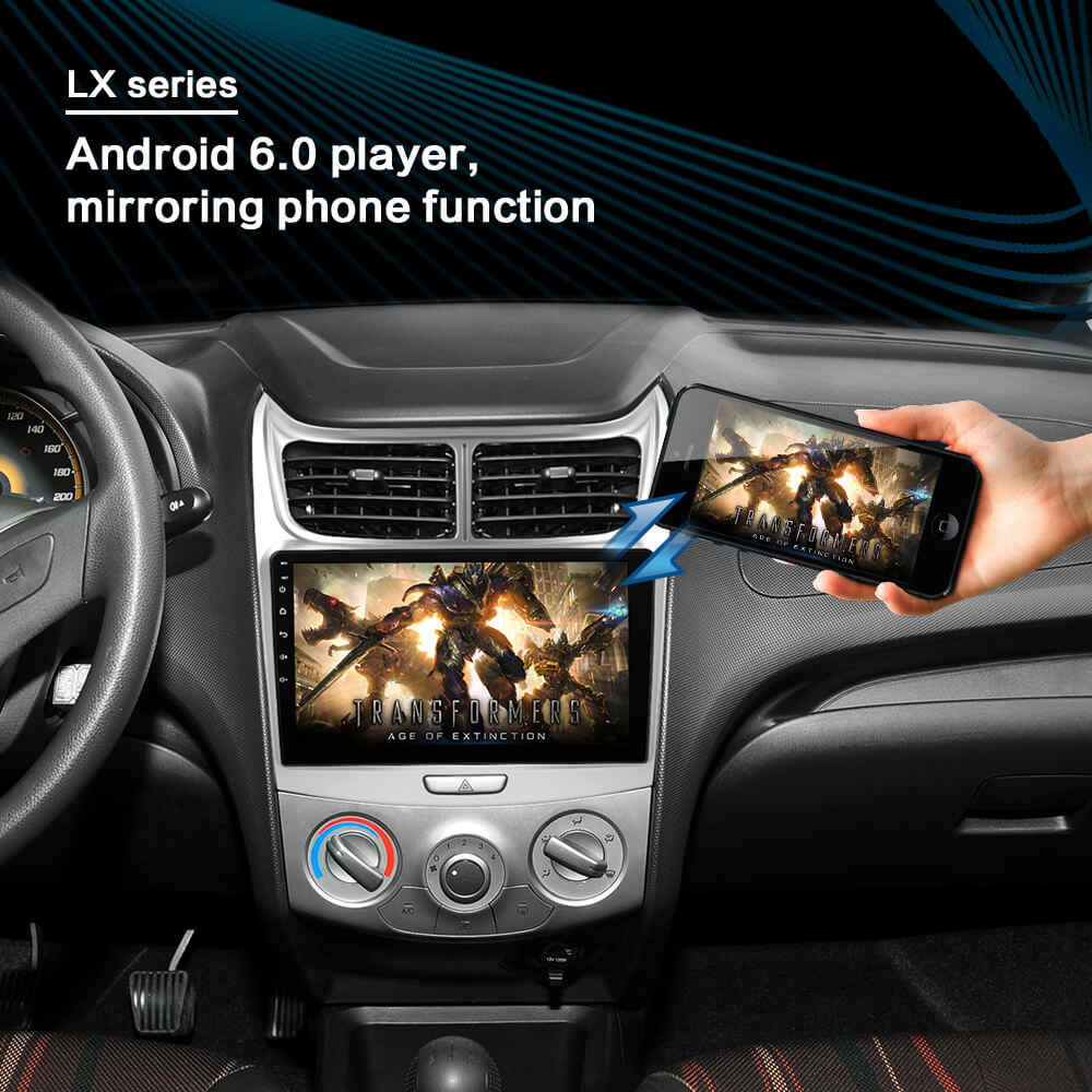 ホンダアコード 8 2008 2009 2010 2011 2012 ダブル din なし 2din dvd 2din android のカーラジオマルチメディアビデオプレーヤーナビゲーション gps