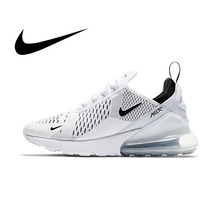 Original Authentic Nike Air Max 270 Women's Running Shoes Cl