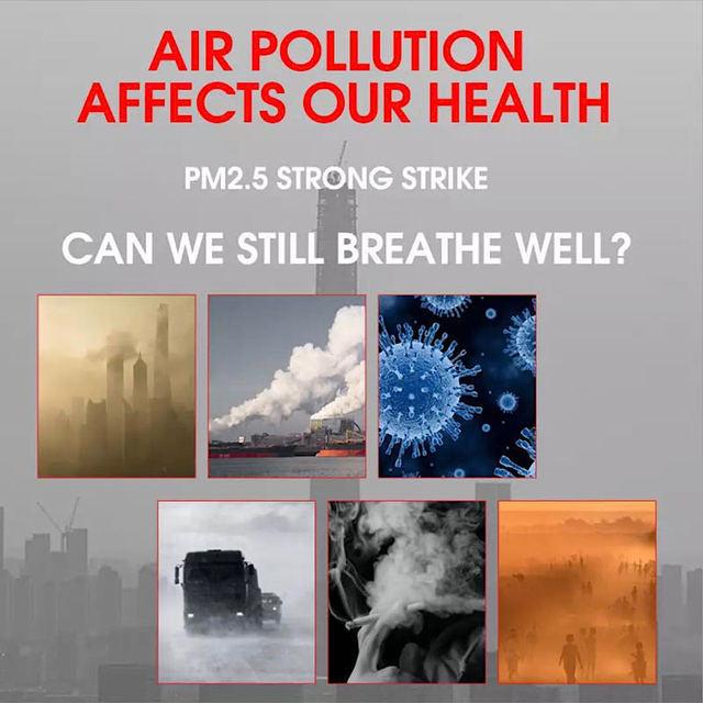 mask N95 KN95 N95 mask Anti fog Virus Smog flu Dust Melt blown cloth smell bacteria proof pm2.5 cycling n95 mask 4