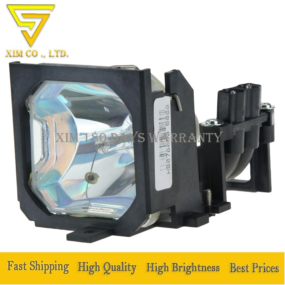 LMP-C121 Professional Projector Lamp For Sony VPL-CS3 VPLCS3 VPL-CS4 VPLCS4 VPL-CX2 VPLCX2 VPL-CX3 VPLCX3 VPL-CX4 VPLCX4