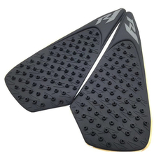 Motorcycle Anti slip Tank Pad Protector Sticker 3M Decal Gas Knee Grip Traction Pad Side For Yamaha YZF R1 YZF-R1 2004 2005 2006 for yamaha mt 09 mt09 mt 09 2014 to 2017 2018 motorcycle protector anti slip tank pad sticker gas knee grip traction side decal