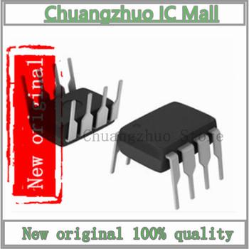 10 sztuk partia PT6985-D PT6985 DIP-8 DIP8 DIP IC Chip nowy oryginalny tanie i dobre opinie CHUANGZHUO CN (pochodzenie)