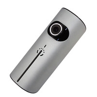 Camera Car DVR R300 with GPS and 3D G Sensor LCD X3000 Cam Video Camcorder Cycle Recording Digital Zoom Dash Cam Dual Lens