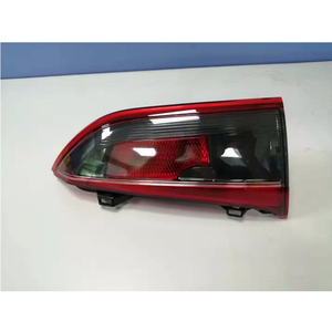 Image 4 - car accessories body parts inner tail lamp for Mazda 6 Atenza 2014 2016 model