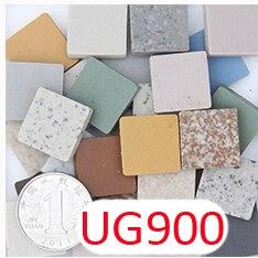 200 gram 2cm 20mm 3 4 inch unglazed ceramic porcelain tiles