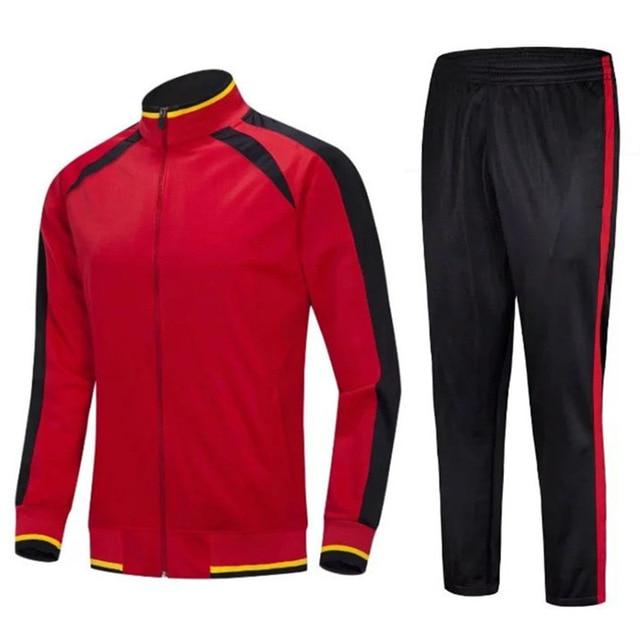 спортивный комплект для баскетбола тренировочные костюмы бега фотография