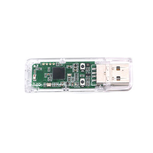 Image 5 - Донгл NRF52840 с Bluetooth, Низкоэнергетический Настольный NRF Connect BLE5.0 с оболочкой