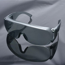 Goggles Gafas-Protection Safety-Glasses Anti-Dust M with Myopia Eyepiece Chemical Can-Be