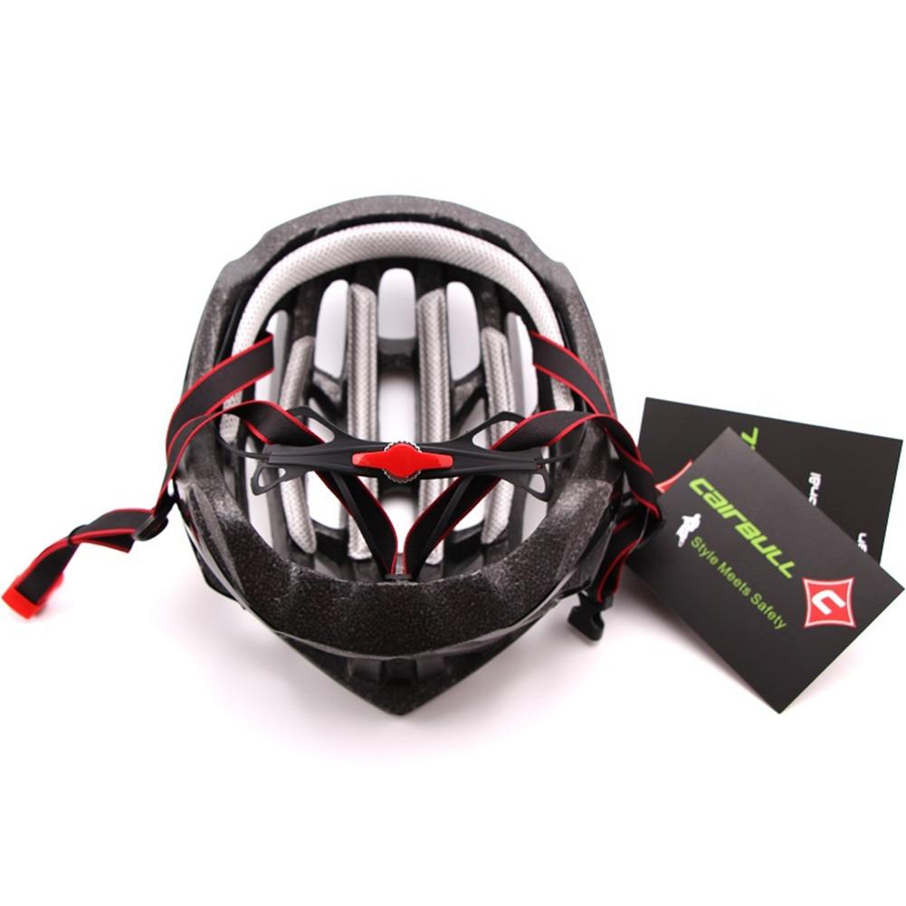 Купить с кэшбэком 2020 New CAIRBULL MTB Cycling Helmets for Man Bicycle Bike Helmets for MTB Mountains Road Bike Bicycle Helmets 4D PRO Sports mtb