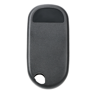 Image 3 - Für Honda Civic CRV Accord Jazz Remote Key Fob Fall Shell 2 Taste