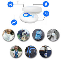 Realtime mini mini gps tracker locator สำหรับ(China)