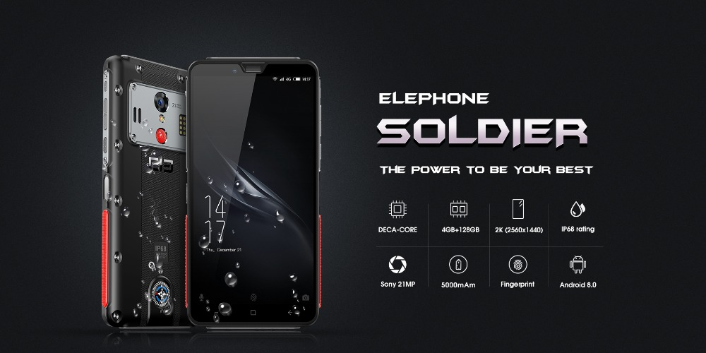ELEPHONE-Soldier_01