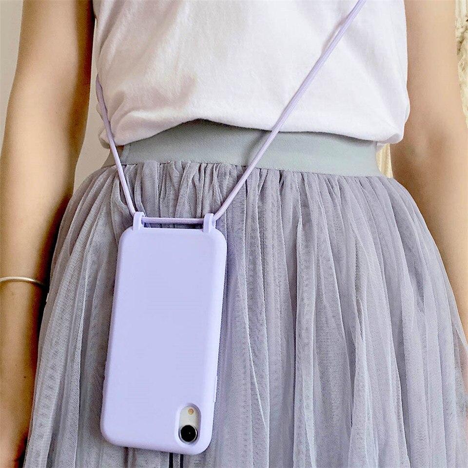 Funda-de-tel-fono-con-cord-n-para-iPhone-11-Pro-X-XR-XS-Max-7