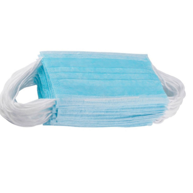 Mouth Mask Men Women Cotton Anti Dust Mask Mouth Mask Windproof Mouth-muffle Bacteria Proof Flu Face Masks 5