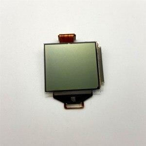 Image 1 - GBP 콘솔 용 게임 보이 포켓 콘솔 용 기존 일반 LCD 화면