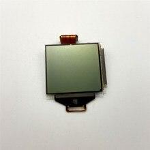 Оригинальный нормальный ЖК экран для консоли GameBoy Pocket для консоли GBP