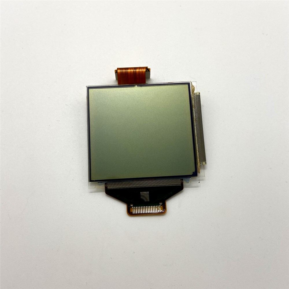 Original Normal LCD Screen For GameBoy Pocket Console For GBP Console