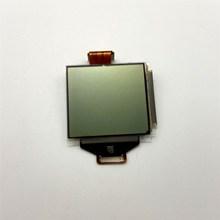 Schermo LCD normale originale per Console tascabile GameBoy per Console tb