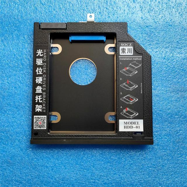 https://i0.wp.com/ae01.alicdn.com/kf/He6ab7ed57730485ba778bec3f570a08eF/Новый-2-й-HDD-карман-для-жесткого-диска-лоток-для-lenovo-ThinkPad-T440P-T540P-W540.jpg_640x640.jpg