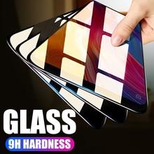 3pcs Tempered Glass for Samsung Galaxy A10S A20S A30S A50 A70 A51 A70 A71 A30 A2