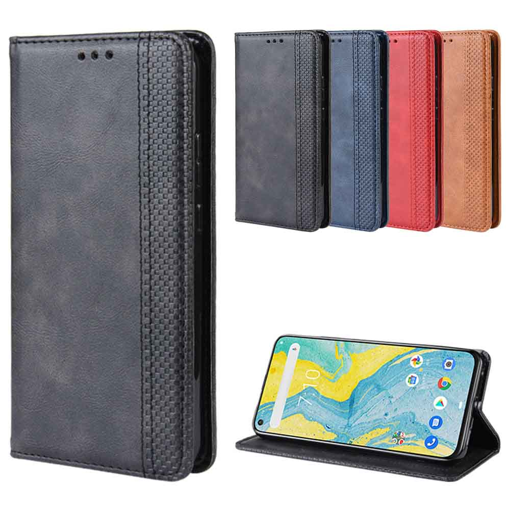 Leather phonecase for <font><b>Nokia</b></font> X71 / X7 / X6 / 8.1 Plus / 9 Pureview / <font><b>3310</b></font> 2017 / <font><b>3310</b></font> <font><b>3G</b></font> 4G Cover Flip wallet with stand Coque image