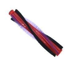 185 millimetri di nylon spazzola a setole per DYSON V6 pennello DC59 DC62 SV073 SV03 963830 01 per Dyson 211 millimetri motorhead stretta pavimento unico strumento